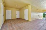 20950 87th Ave - Photo 10