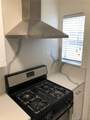 620 82nd St - Photo 21