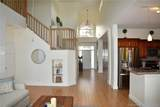 7650 29th St - Photo 14