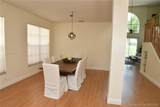 7650 29th St - Photo 17