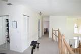 7650 29th St - Photo 28