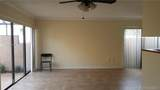 15840 90th Ct - Photo 12