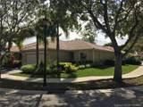 4257 Pine Ridge Court - Photo 2