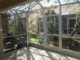 4257 Pine Ridge Court - Photo 22