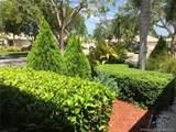 4257 Pine Ridge Court - Photo 5