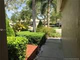 4257 Pine Ridge Court - Photo 6