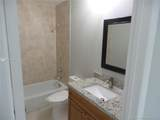 10794 Kendall Dr - Photo 10