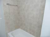 10794 Kendall Dr - Photo 13