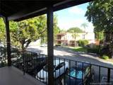 10794 Kendall Dr - Photo 16
