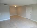 10794 Kendall Dr - Photo 5