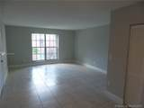 10794 Kendall Dr - Photo 6