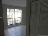 10794 Kendall Dr - Photo 9