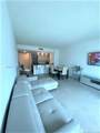 1100 Miami Ave - Photo 11