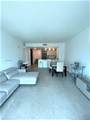 1100 Miami Ave - Photo 13