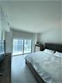 1100 Miami Ave - Photo 16