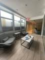 14 1st Ave - Photo 15