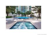 300 Biscayne Blvd - Photo 12