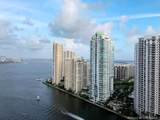 300 Biscayne Blvd - Photo 2
