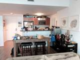 300 Biscayne Blvd - Photo 5