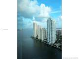 300 Biscayne Blvd - Photo 7