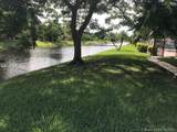 10381 Kendall Dr - Photo 12