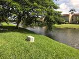 10381 Kendall Dr - Photo 13