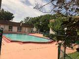 10381 Kendall Dr - Photo 16