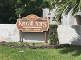 10381 Kendall Dr - Photo 18