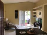 5150 137th Ave - Photo 10