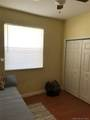 5150 137th Ave - Photo 13