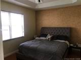 5150 137th Ave - Photo 19