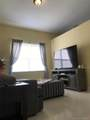 5150 137th Ave - Photo 28
