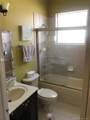 5150 137th Ave - Photo 29