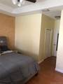 5150 137th Ave - Photo 32