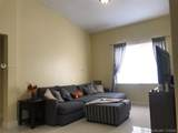 5150 137th Ave - Photo 9