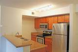 219 12th Ave - Photo 2