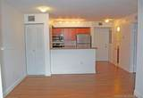 219 12th Ave - Photo 5