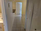 6191 37th St - Photo 20