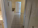 6191 37th St - Photo 21