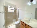 17690 154th Pl - Photo 12