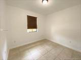 17690 154th Pl - Photo 13