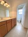 17690 154th Pl - Photo 15