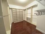 17690 154th Pl - Photo 17
