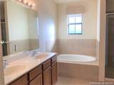 17690 154th Pl - Photo 18