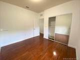 17690 154th Pl - Photo 20