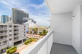3588 Collins Ave - Photo 16