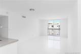 3588 Collins Ave - Photo 4
