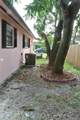 2321 152nd St - Photo 17