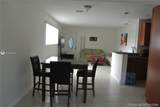 2321 152nd St - Photo 4