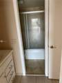 2079 54th St - Photo 12